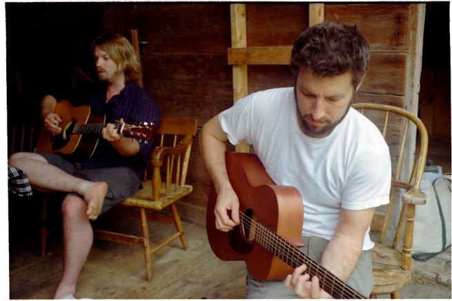 barn_guitars