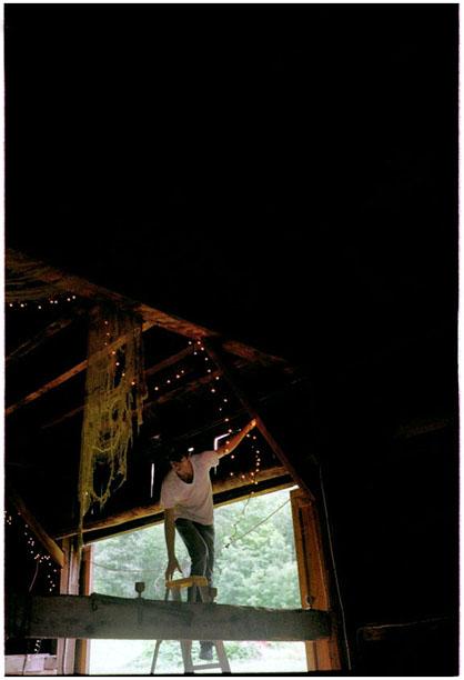 barn_hanglights