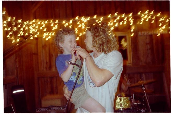 barn_karaoke