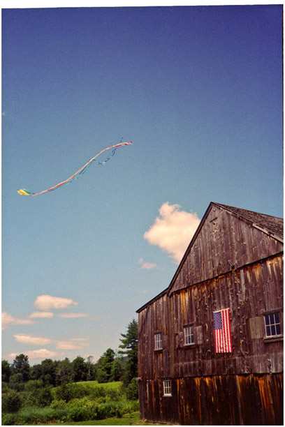 barn_kite