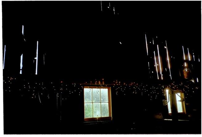 barn_light