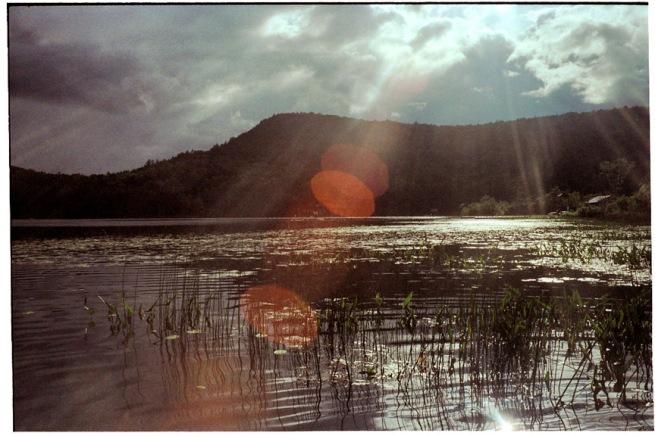 barn_water