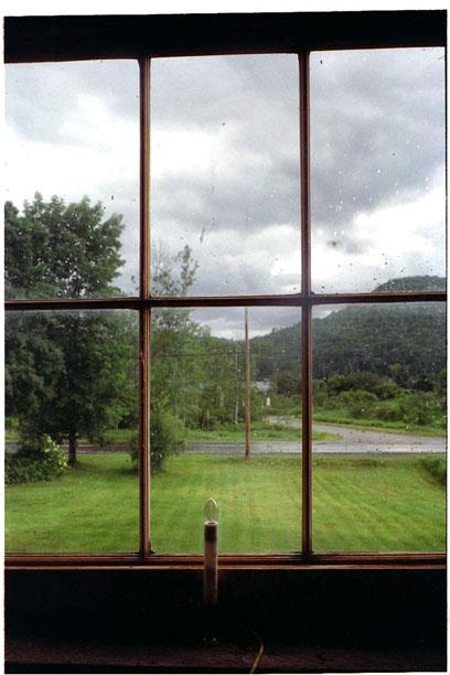 barn_window