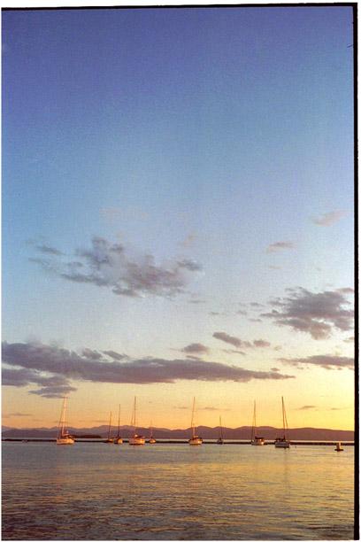 burl_sunsetboats
