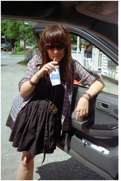 car_me