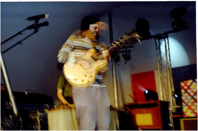 frank_guitarglow