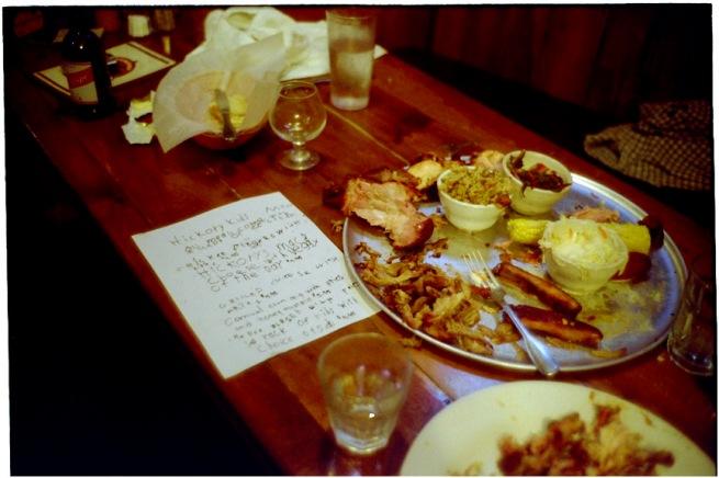 bar_food