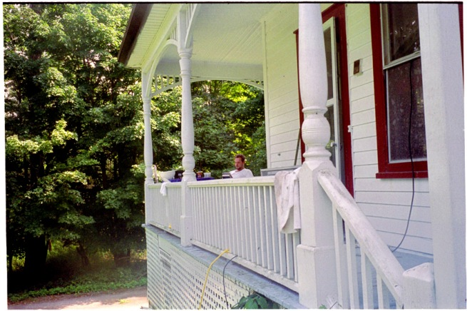 porch_toby