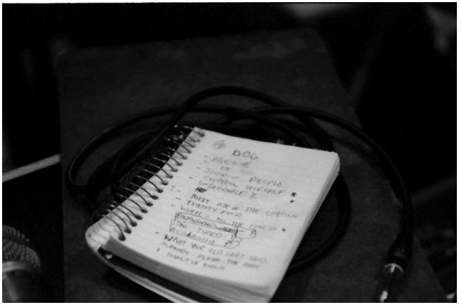 studio_bwlist