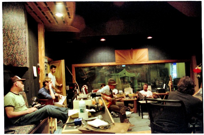 studio_color