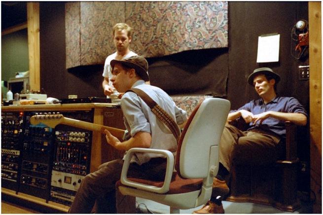 studio_color3