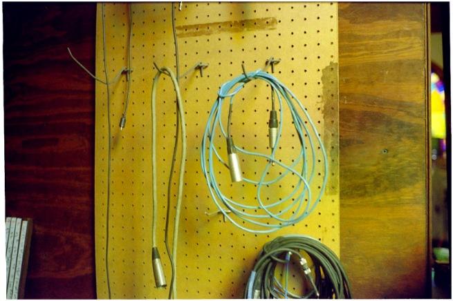 studio_cords