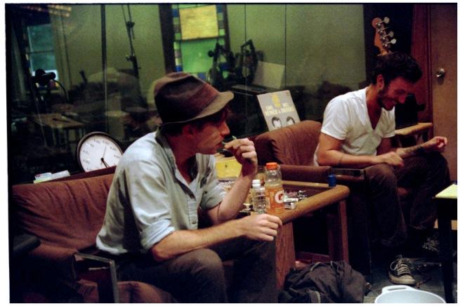 studio_laugh