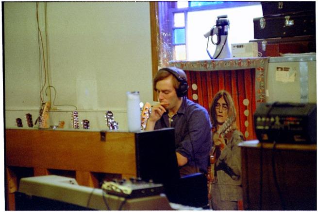 studio_zachjohn