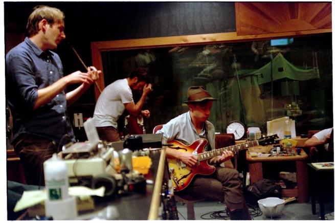 studio_zachscotttwo
