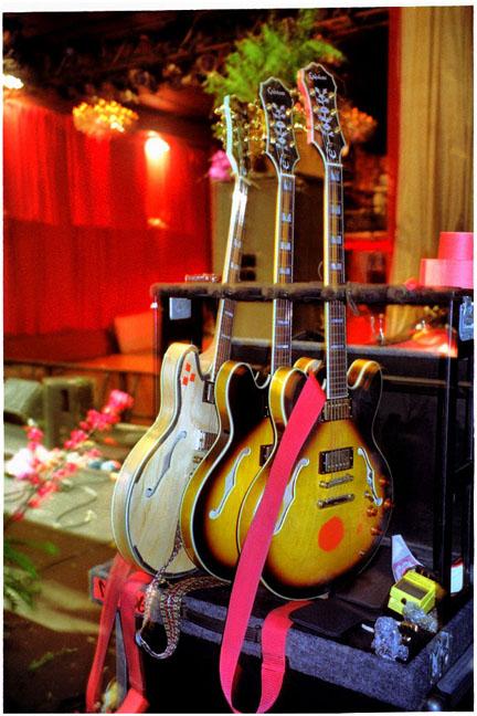 canon_guitars