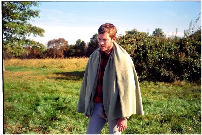 farm_blanket