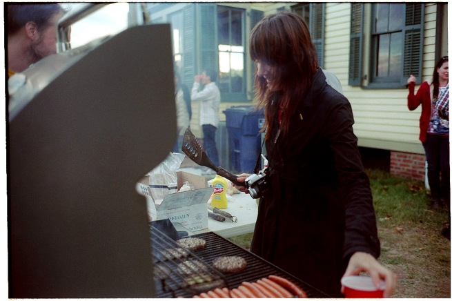 farm_grill