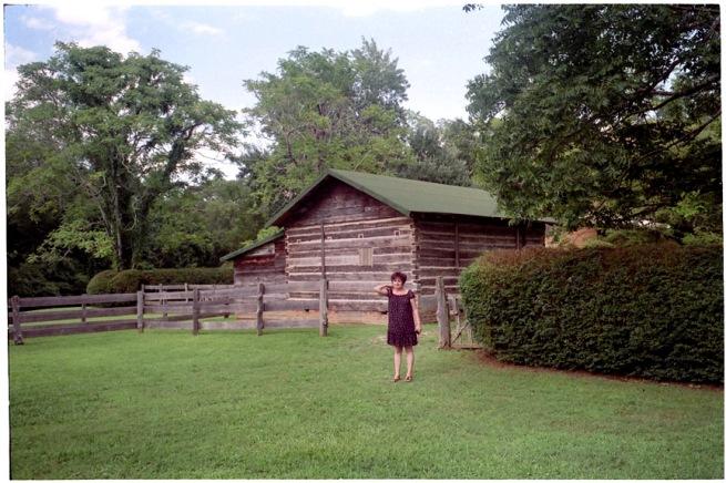 oak_field