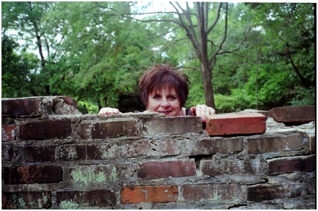 oak_wall