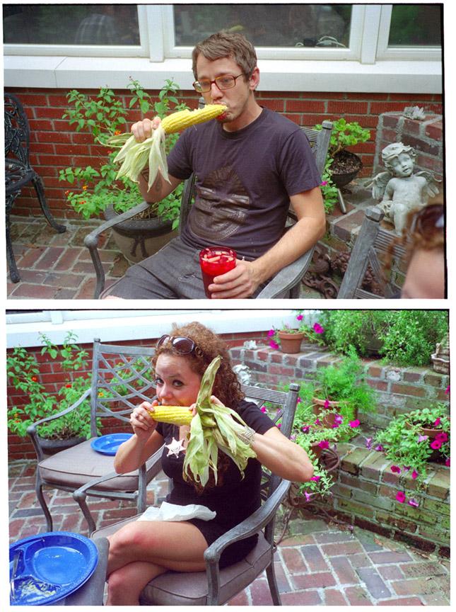 party_corn