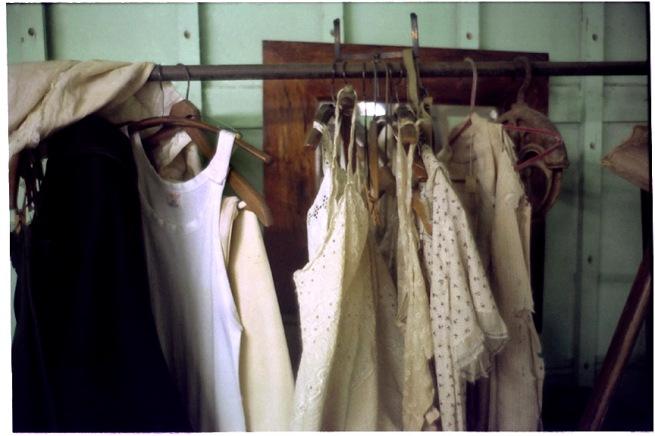 schwab_dresses