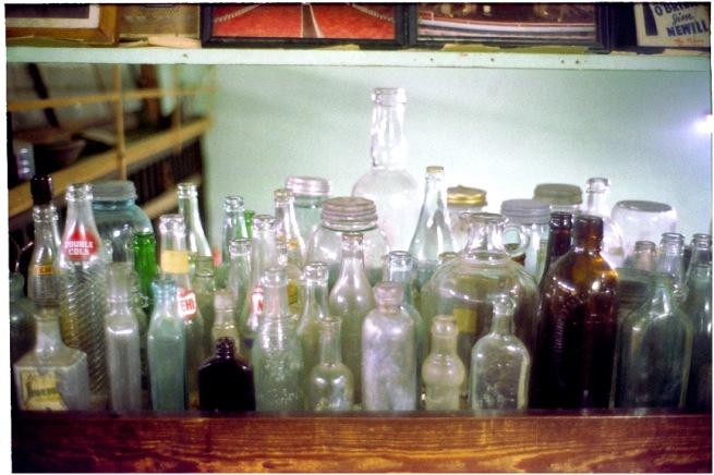 shwabs_bottles