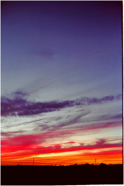 sunset_vertical