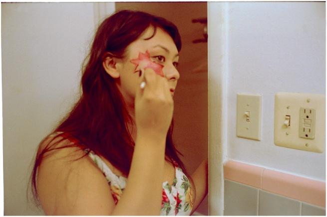 andy_makeup