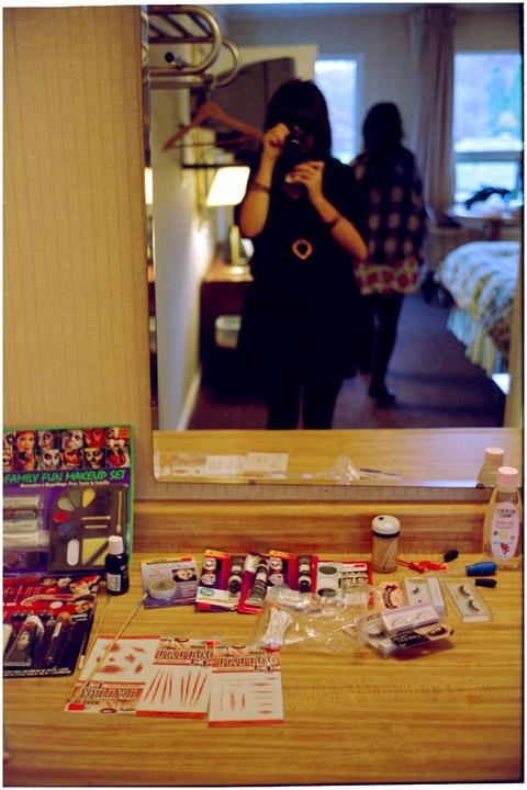 hotel_zombiesupplies